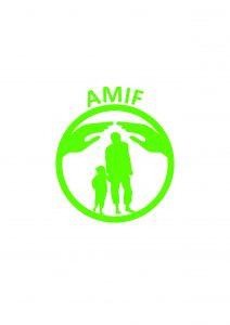 AMIF ICON