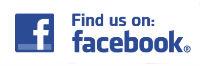 WAP Facebook