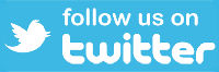 WAP twitter