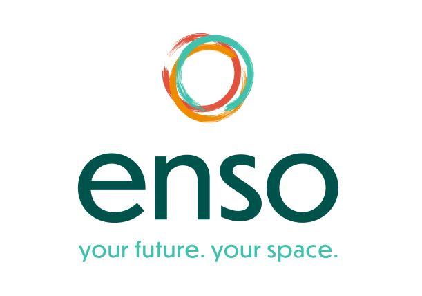 enso_Logo_Positive_RGB resized